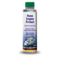 Nano Engine Protect