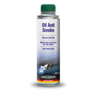 Oil Anti Smoke