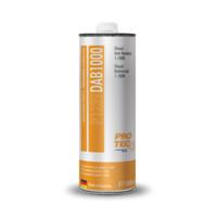 Diesel Anti-Bacteria 1:1000
