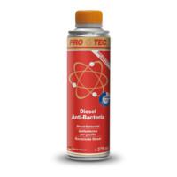 Diesel Anti-Bacteria 1:200
