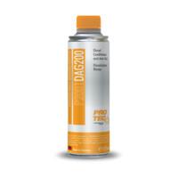 Diesel Conditioner & Anti-Gel 1:200