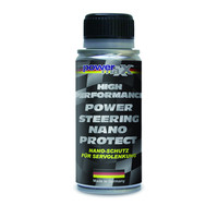 Power Steering Nano Protect