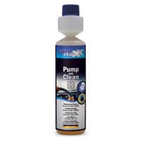 Pump & Clean Window Cleaner Concentrate