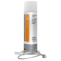 DPF/Catalyst Cleaner